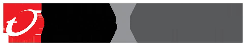 the Trend Micro Partner Portal